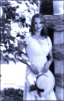 ABoyd-Michelle