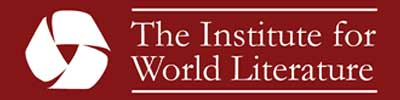 The Institute for World Literature