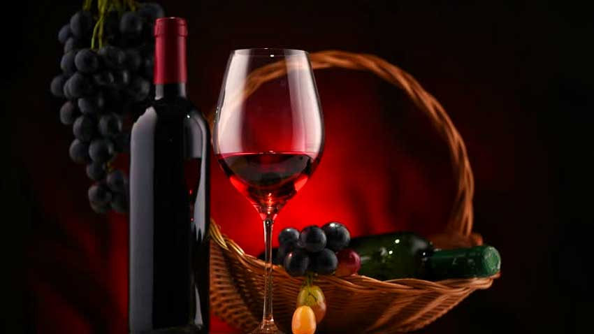 How To Choose The Right Wine?